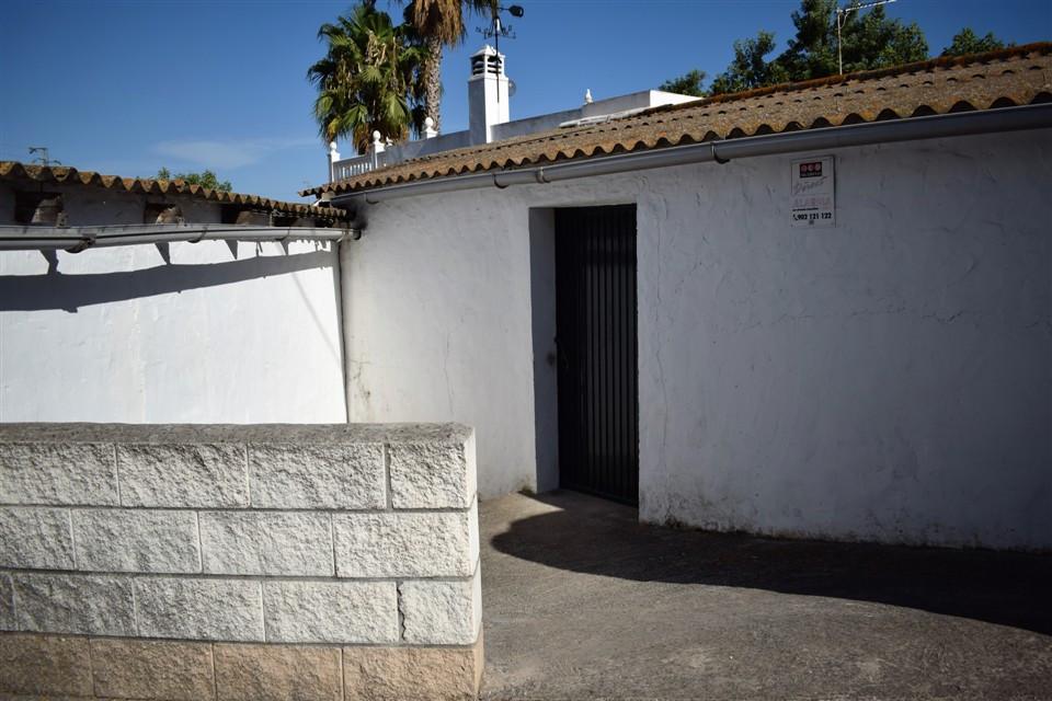 House in Alhaurín de la Torre R2760593 12