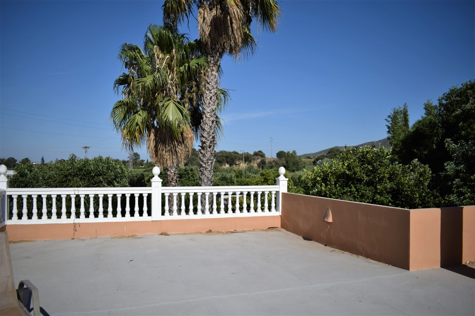 House in Alhaurín de la Torre R2760593 3