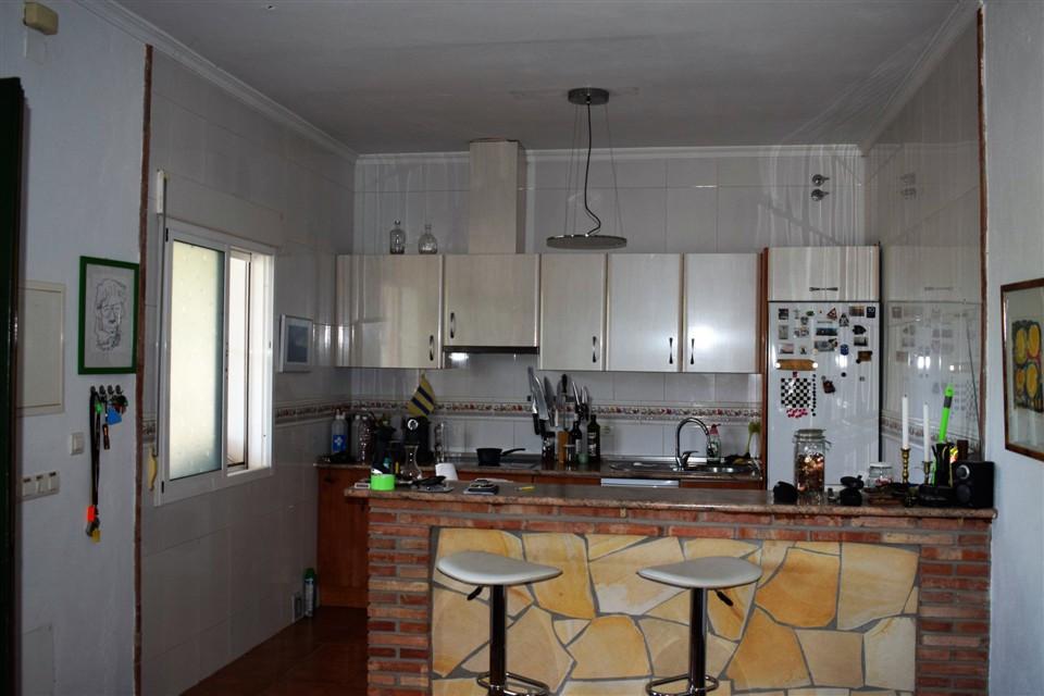 House in Alhaurín de la Torre R2760593 4