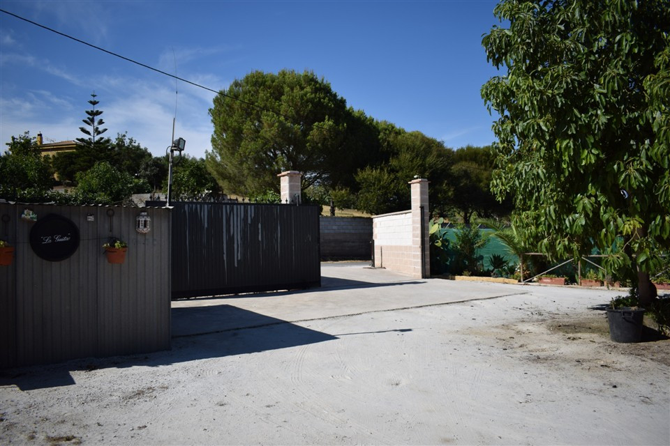 House in Alhaurín de la Torre R2760593 8
