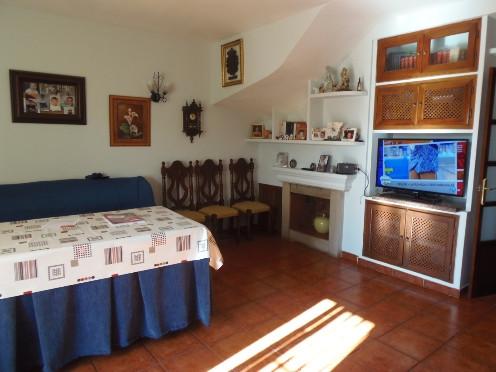 Town House for sale in El Coto, Mijas Costa