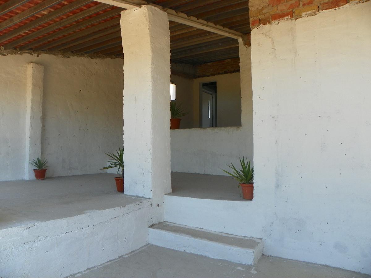 R2441369: Villa for sale in Coín