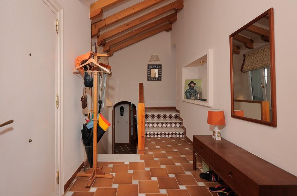 House en Alhaurín el Grande R3400369 11