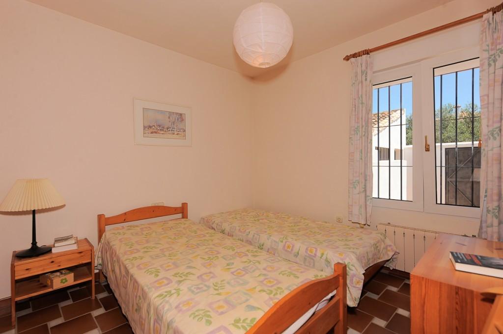 House in Alhaurín el Grande R3400369 7
