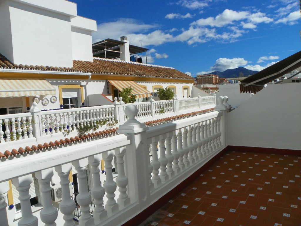 R2151356: Apartment for sale in Coín