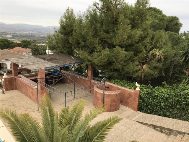 Hus in Alhaurín de la Torre R3081685 18