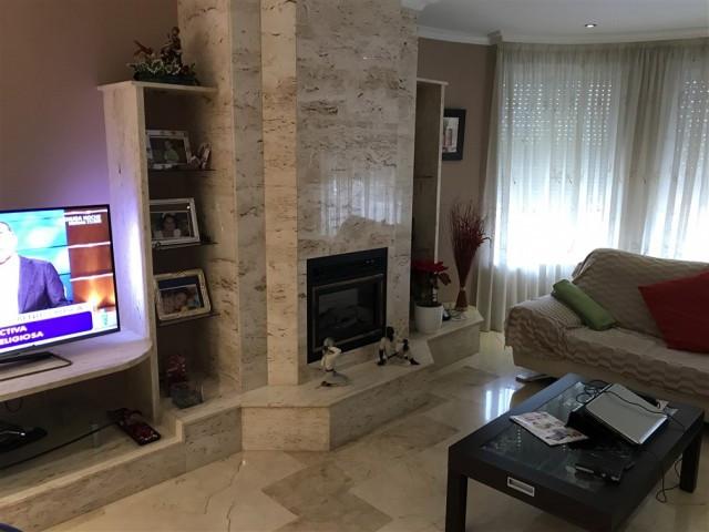 House en Alhaurín de la Torre R3081685 2
