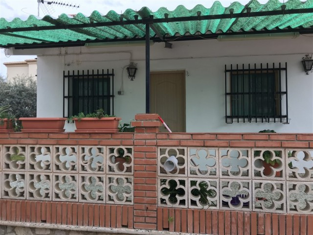 House in Alhaurín de la Torre R3081685 20