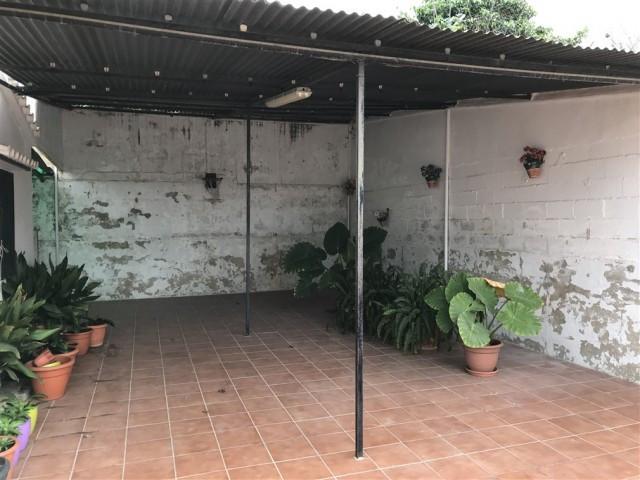 Hus in Alhaurín de la Torre R3081685 21