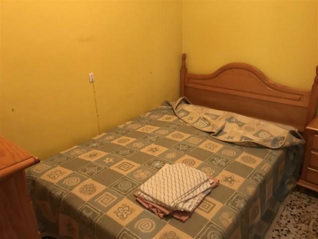 House en Alhaurín de la Torre R3081685 23