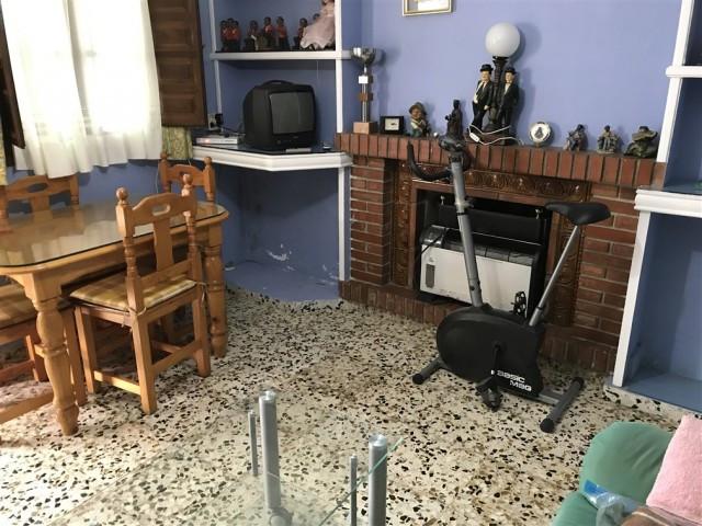 House en Alhaurín de la Torre R3081685 25