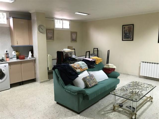 House en Alhaurín de la Torre R3081685 27