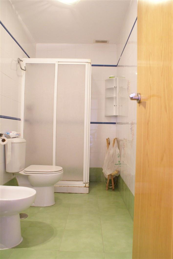 R2976575: Apartment for sale in Torreblanca