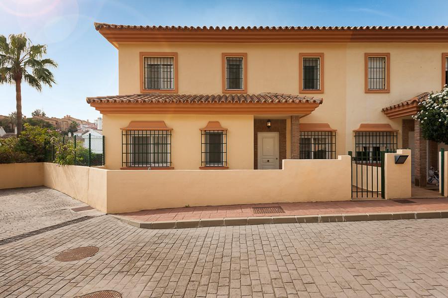 Villa Individuelle à Riviera del Sol R2858504