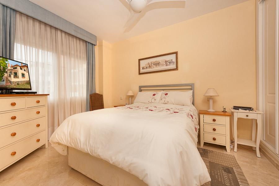 Villa con 3 Dormitorios en Venta Riviera del Sol