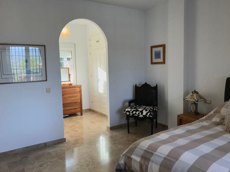 House in Alhaurín el Grande R3312304 11