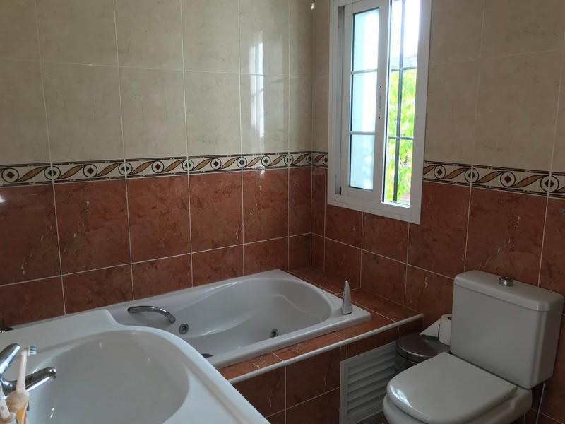 House in Alhaurín el Grande R3312304 14