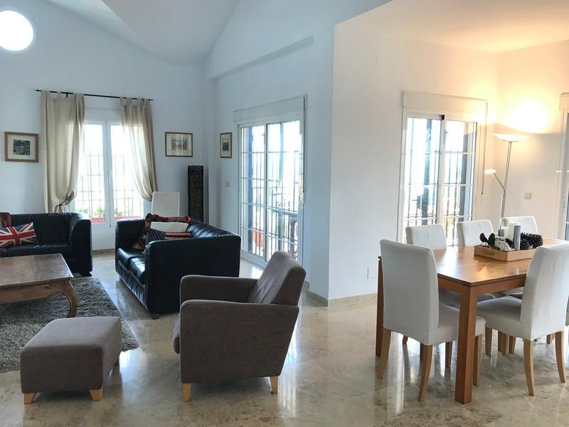 House in Alhaurín el Grande R3312304 19