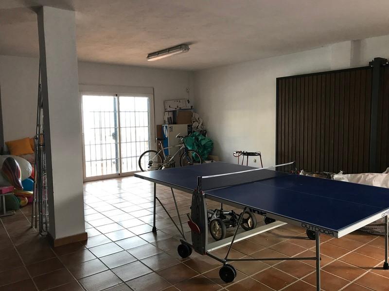 House in Alhaurín el Grande R3312304 26