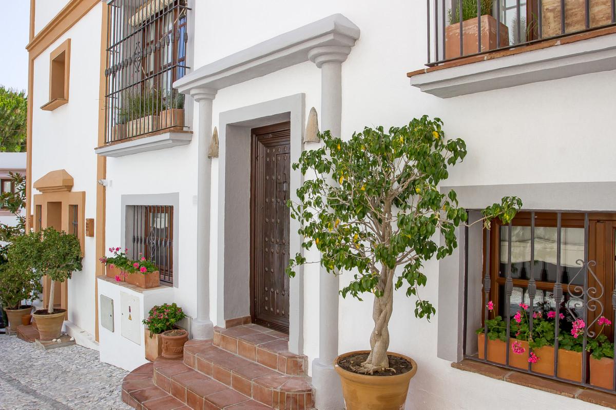 3 Bedroom Townhouse for sale La Heredia