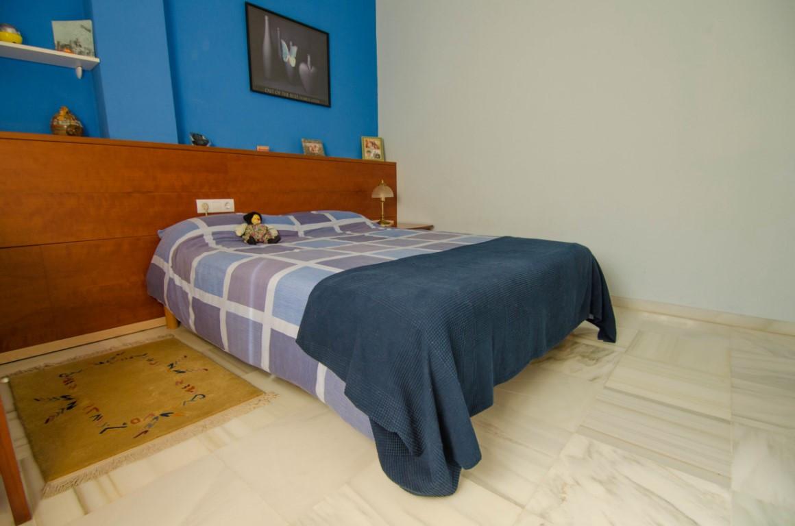 R3162622: Apartment for sale in Benalmadena Costa