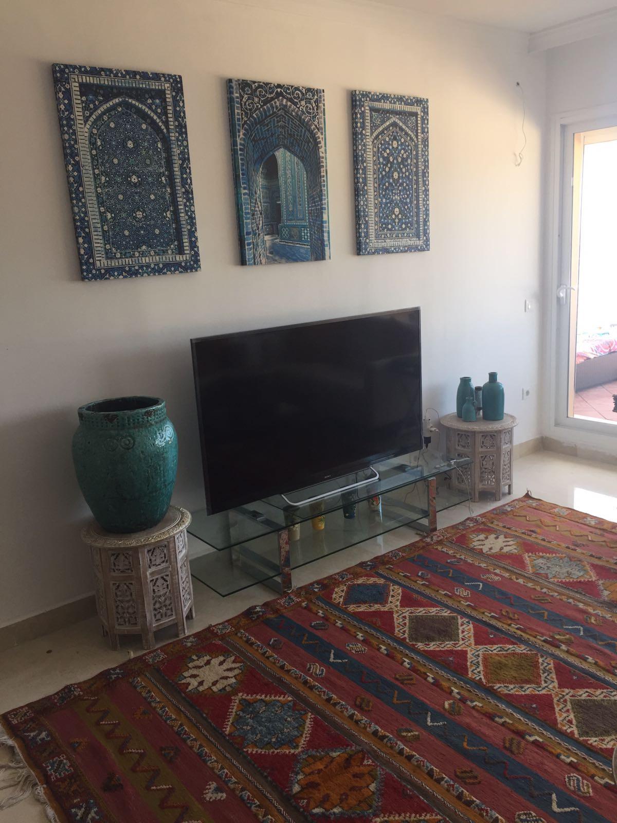 2 Bedroom Apartment for sale Elviria