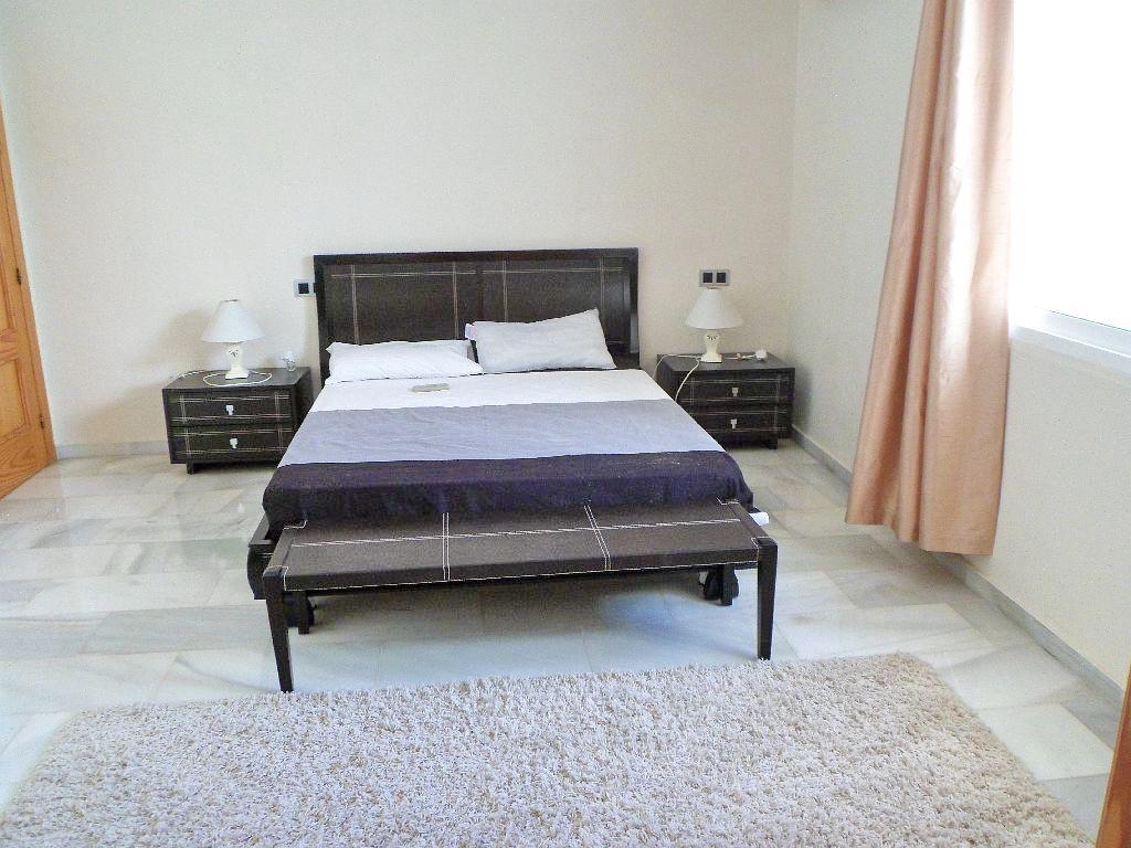 5 Bedroom Villa for sale Mijas Costa