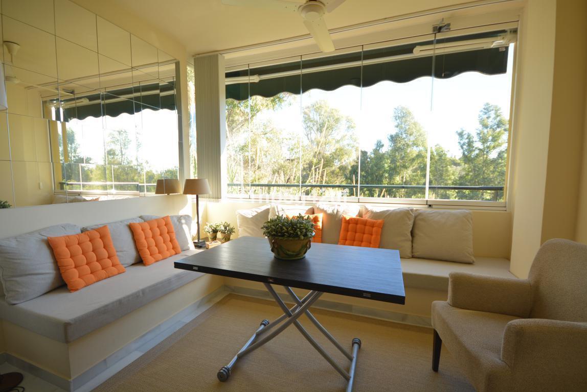 Apartamento en Venta en Guadalmina Baja