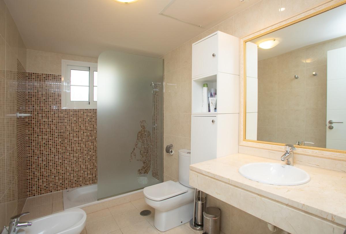 3 Bedroom Apartment for sale La Cala de Mijas