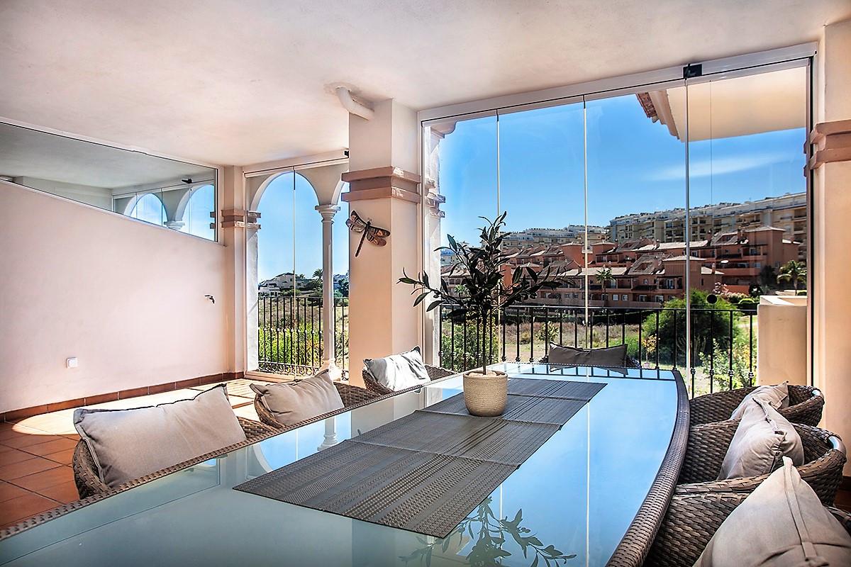 Apartamento  Planta Media en venta   en La Cala de Mijas