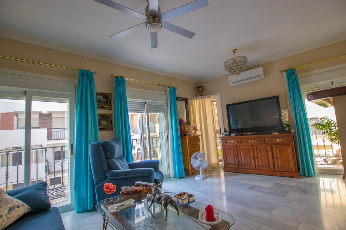 R3252403: Apartment for sale in Arroyo de la Miel
