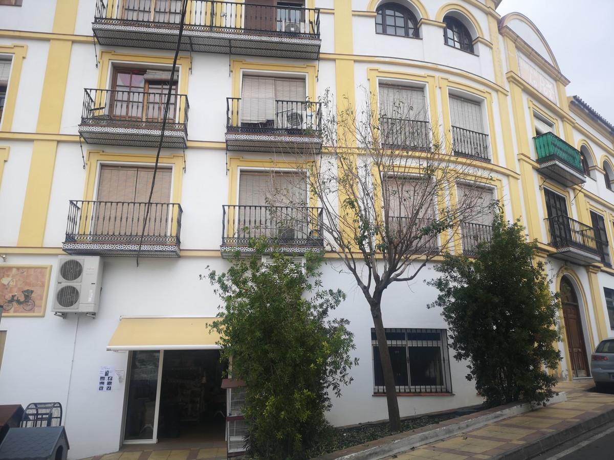 3 dormitorio apartamento en venta coin