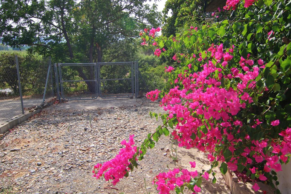 R3231847: Villa for sale in Coín