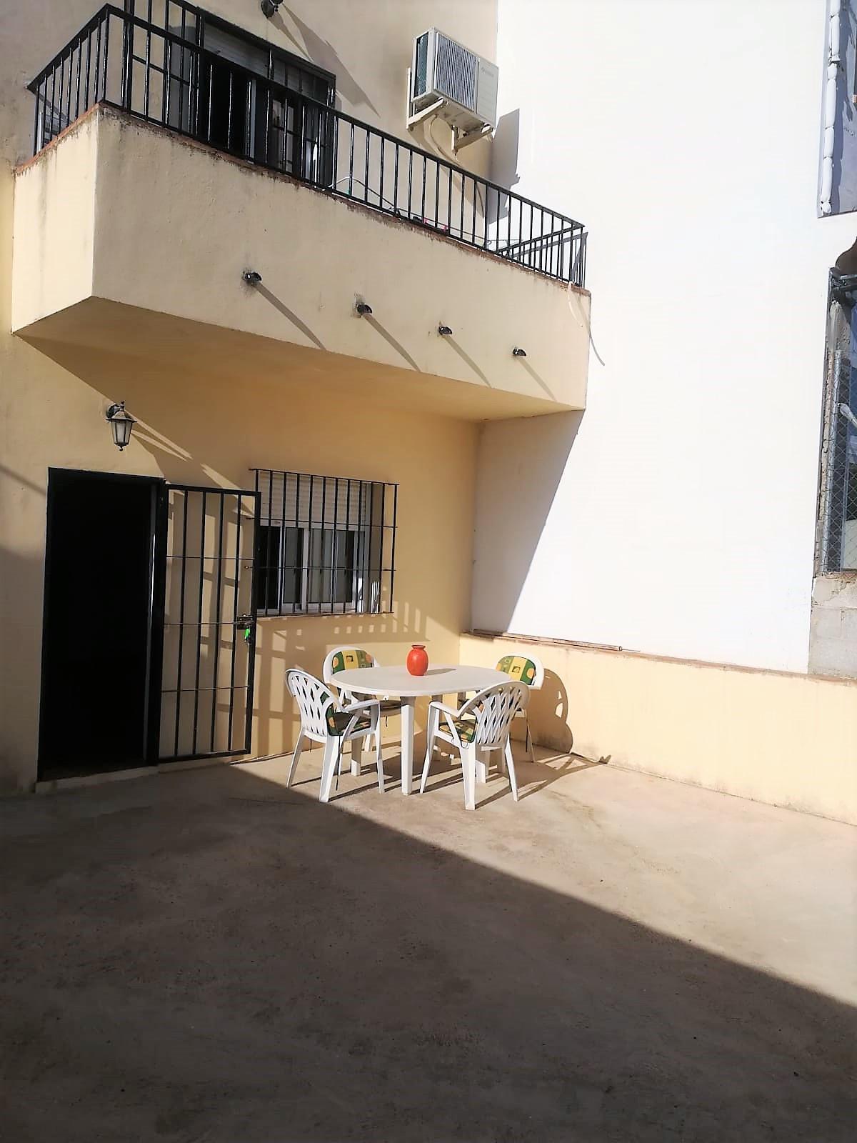 Villa, Individuelle  en vente    à Alora