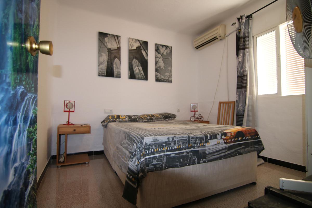 Apartamento Planta Baja a la venta en Alhaurín el Grande