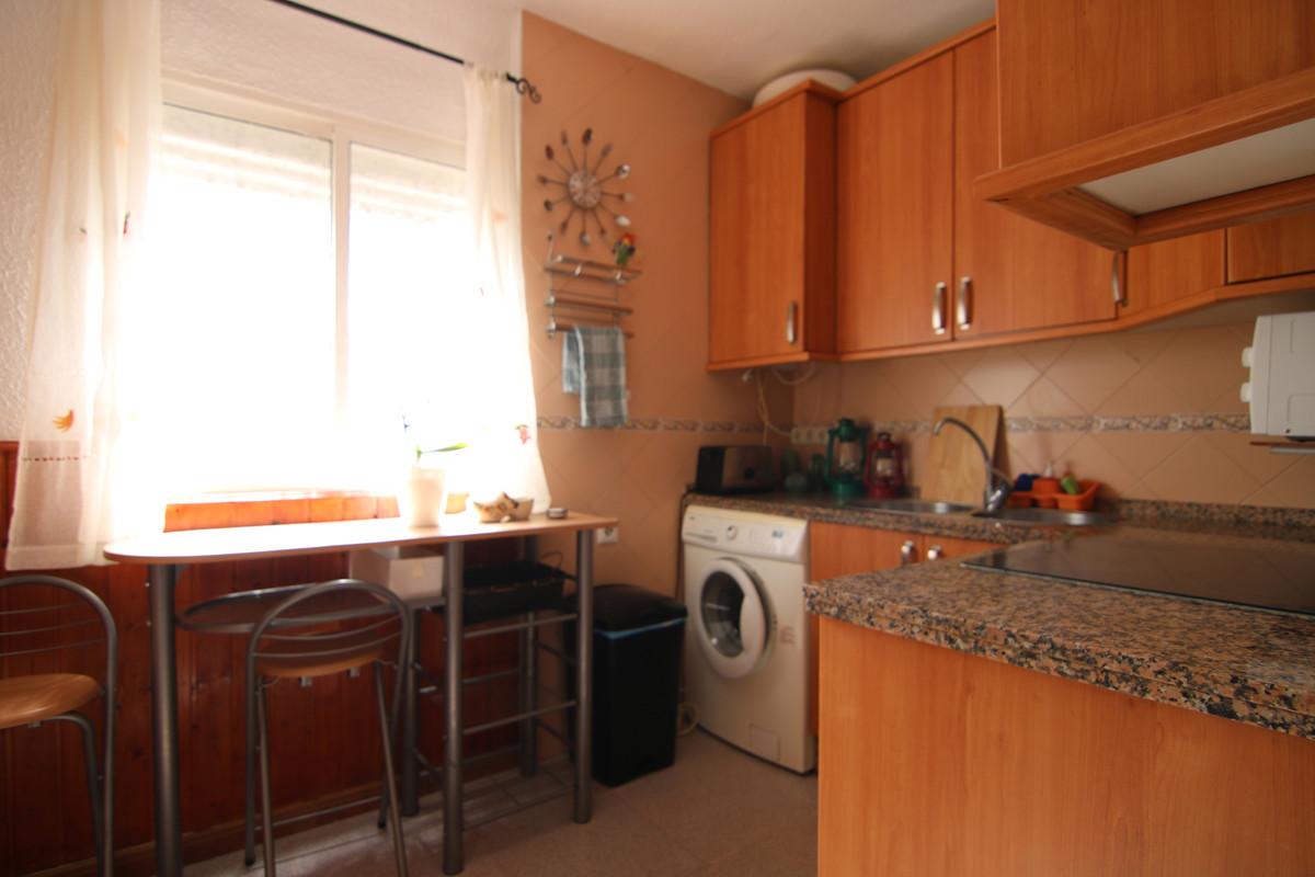R3023474: Apartment for sale in Alhaurín el Grande