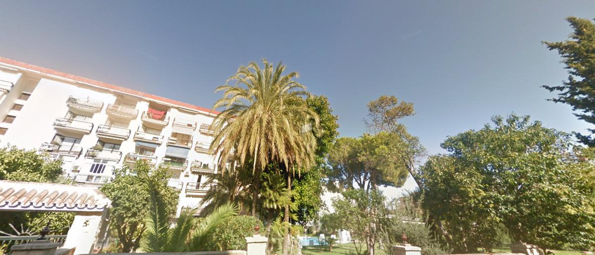 Appartement te koop in Torremolinos R3705638