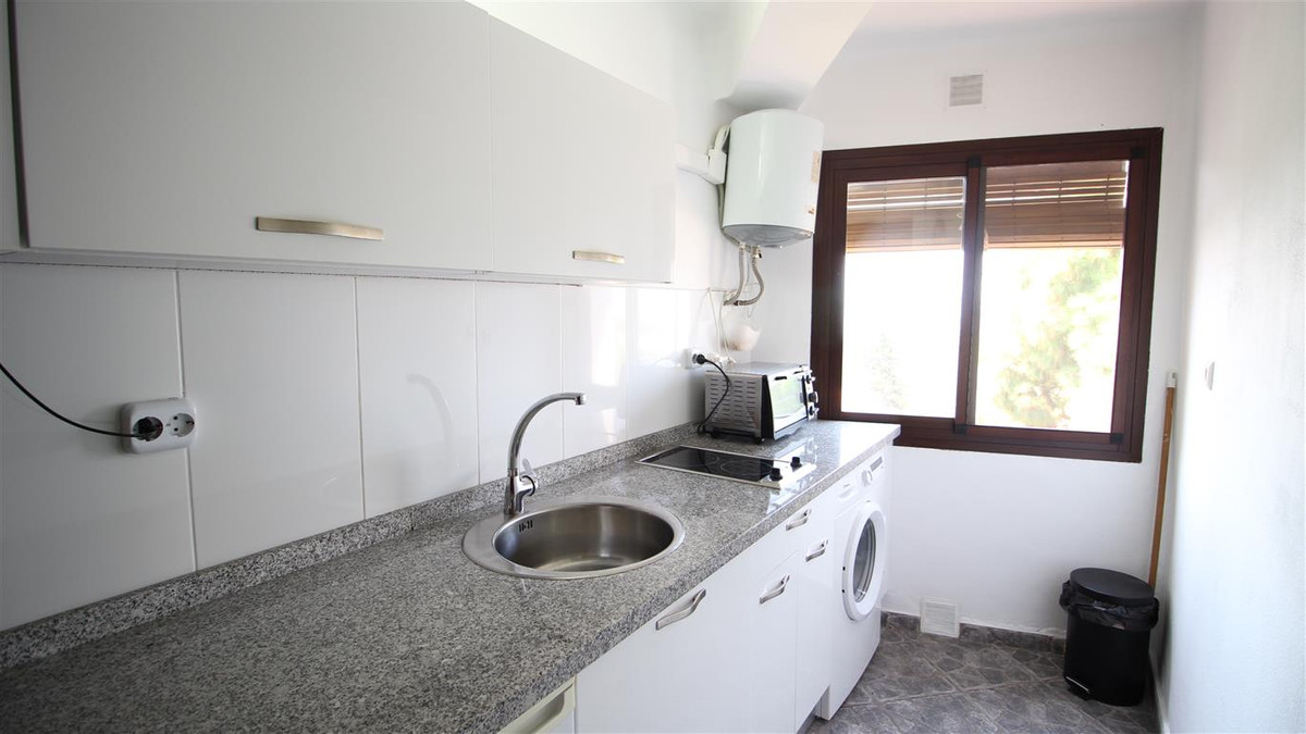 R3231973: Studio for sale in Marbella