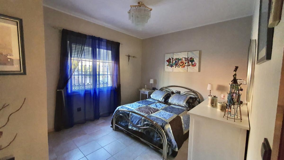 House en Alhaurín de la Torre R3740638 11