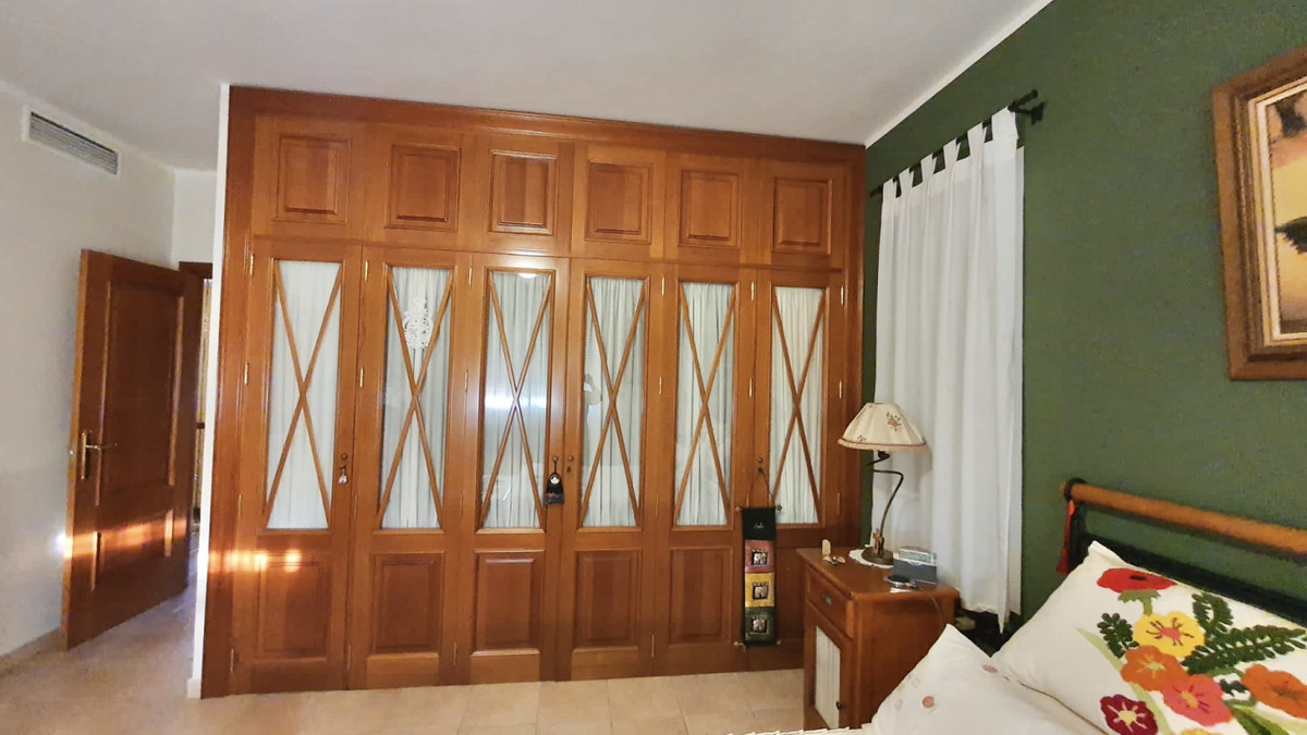 House in Alhaurín de la Torre R3740638 12