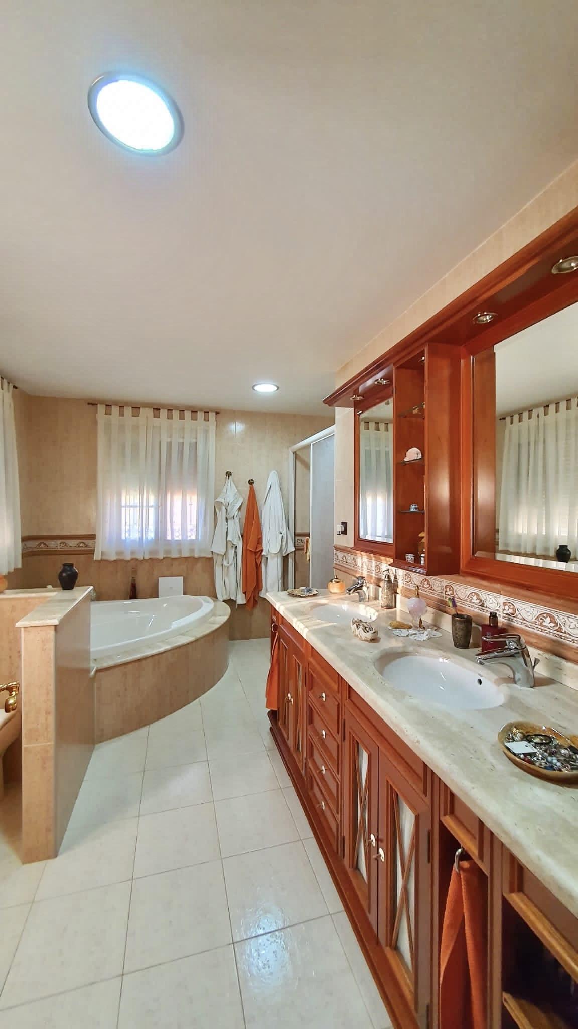 House en Alhaurín de la Torre R3740638 16
