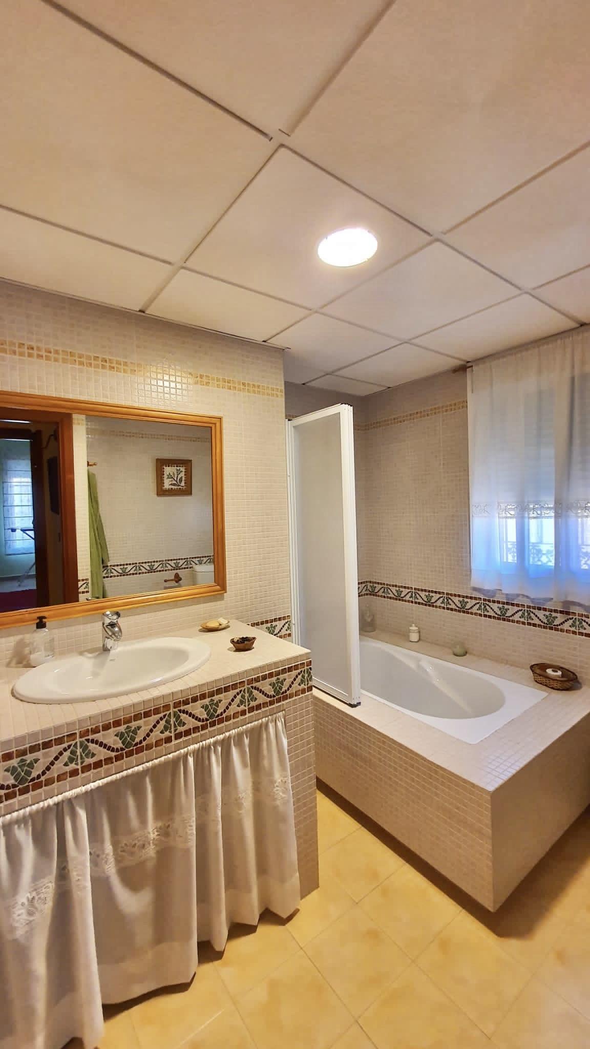 House in Alhaurín de la Torre R3740638 17