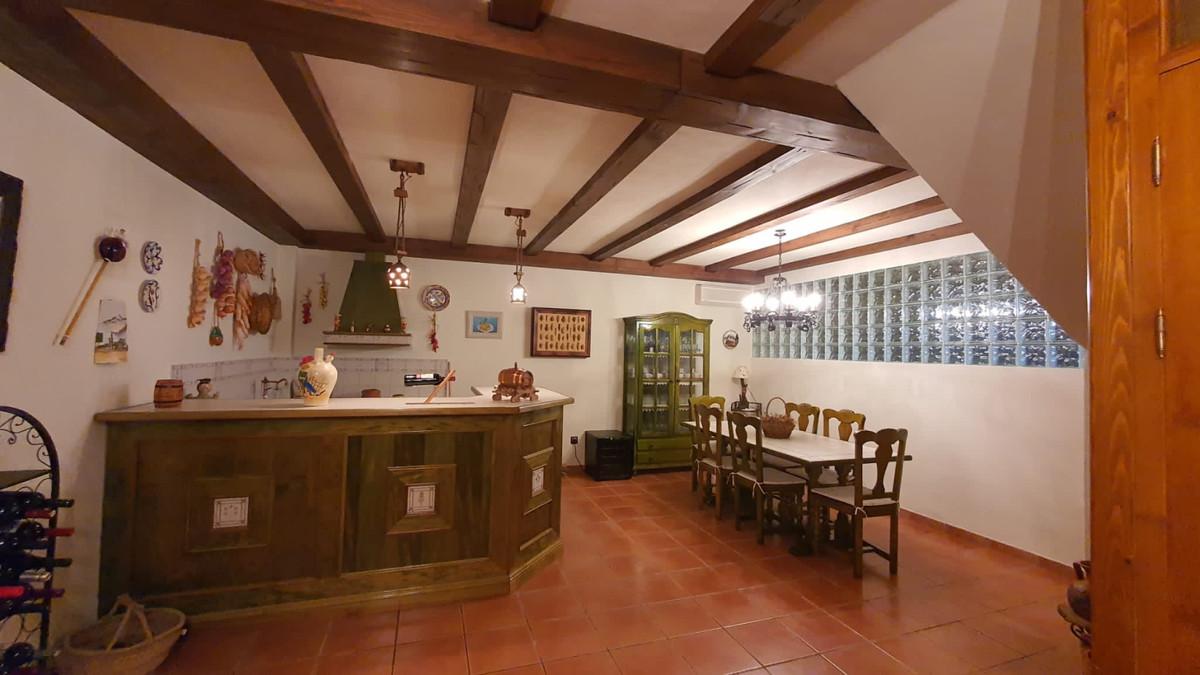 House in Alhaurín de la Torre R3740638 18