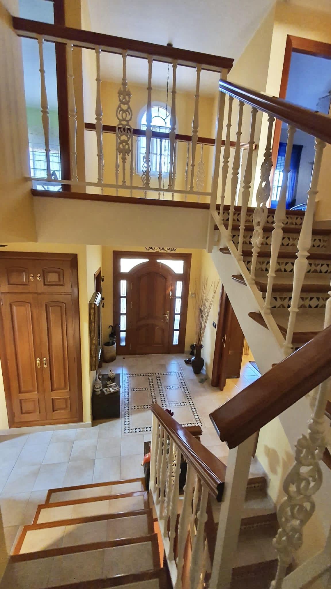 House in Alhaurín de la Torre R3740638 19