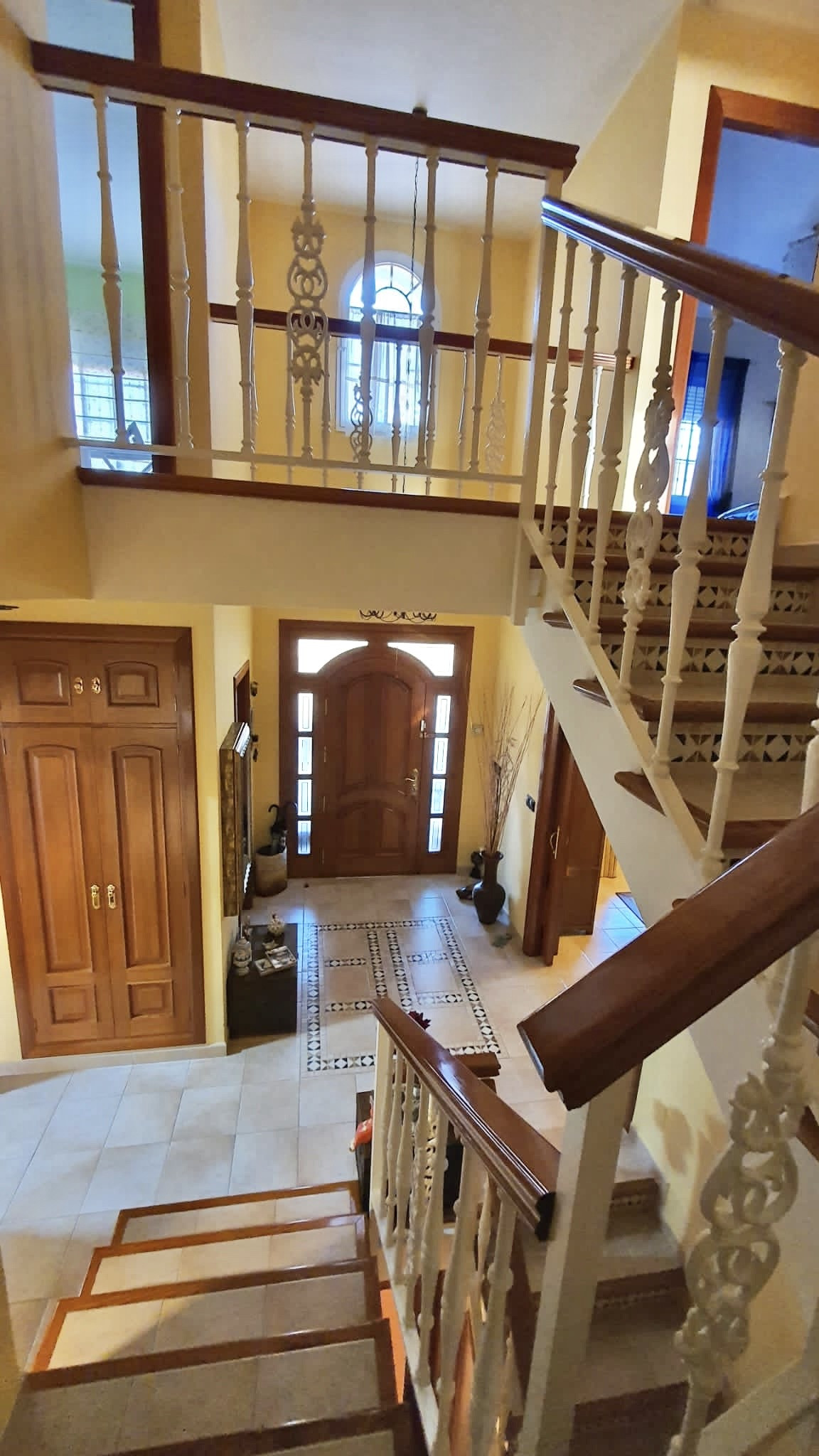 House en Alhaurín de la Torre R3740638 19