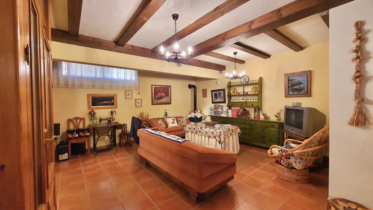 House in Alhaurín de la Torre R3740638 2