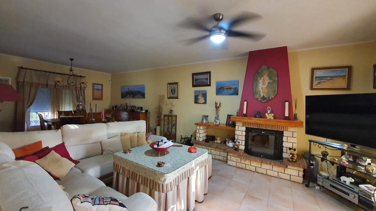 Hus in Alhaurín de la Torre R3740638 20