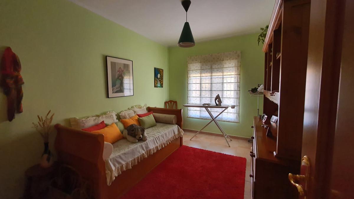 House in Alhaurín de la Torre R3740638 24