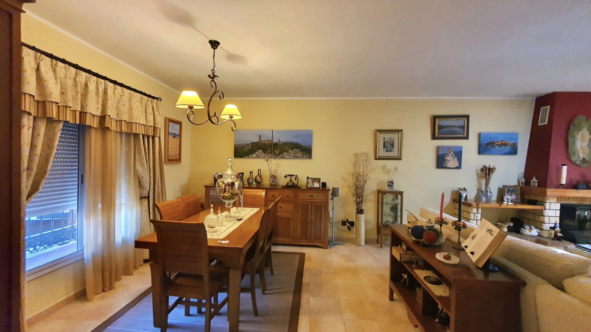 House in Alhaurín de la Torre R3740638 3