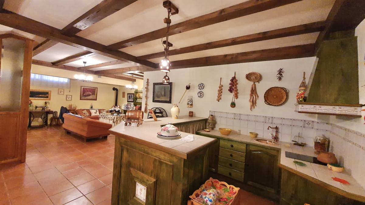 House in Alhaurín de la Torre R3740638 4